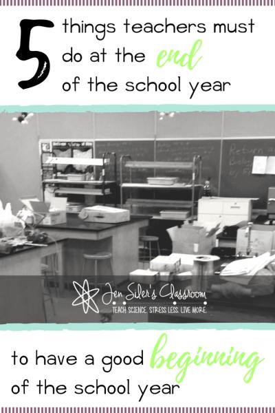jenSilersClassroom