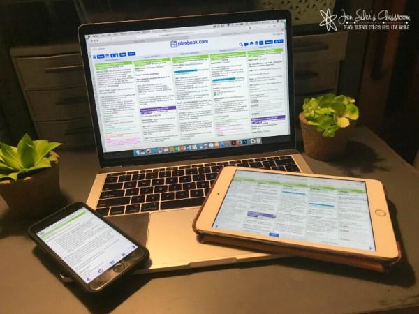 planbook.com on all platforms