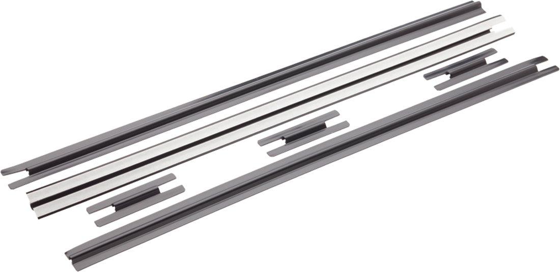 Wiring Harness Sleeve Tubing Flexible Conduit Tubing