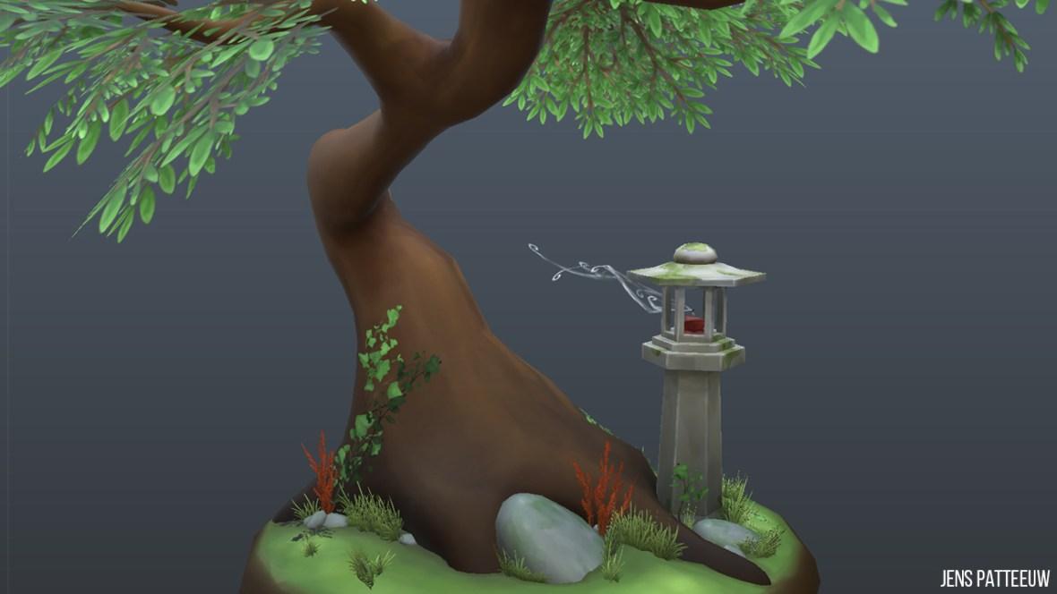 JensPatteeuw_3D_TinyForest_03