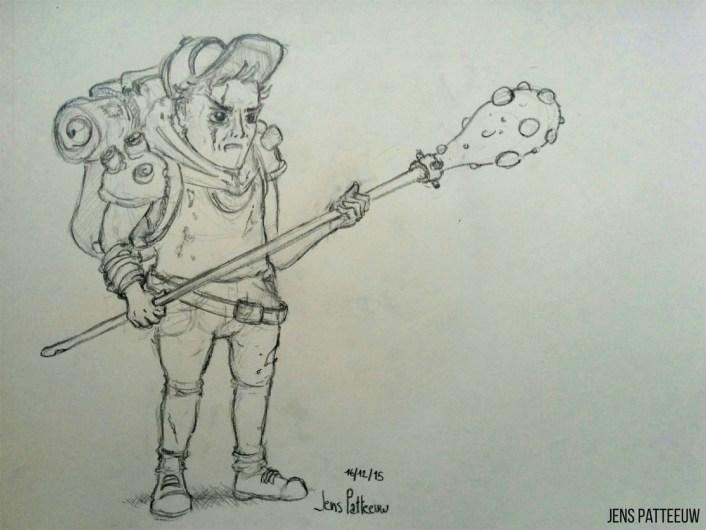 jenspatteeuw_2d_sketches_01