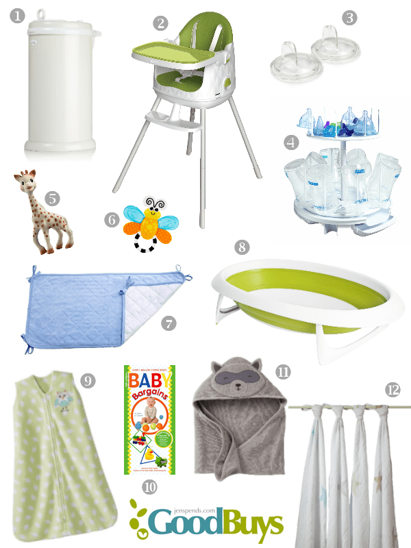 keter high chair build your own adirondack good buys: favorite baby products and how to save money