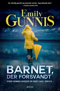 barnet-der-forsvandt-cover-scaled.jpg