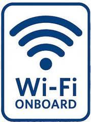 WiFi-Aereo