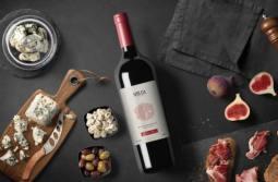 Georgian wine and cuisine tour