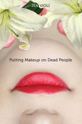 MakeupDead_JKT_front