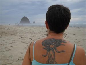 Jen Violi, Author - Find Joy in Unexpected Ways