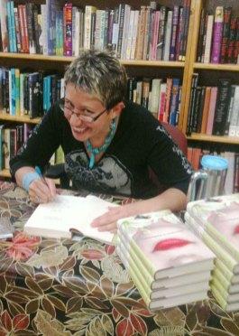 Seattle, WA: Queen Anne Books