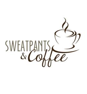 sweatpants-and-coffee-sq