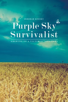 purple-sky-survivalist-cover-art-work-front