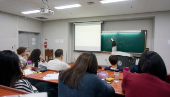 Yonsei Exchange Module Review (Part 1) – Jen's Wanderstories