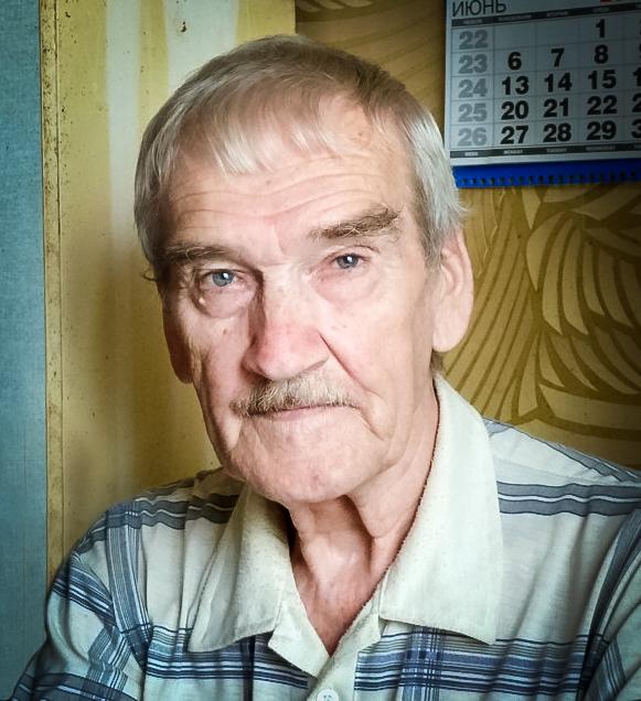 Stanislav Petrov Day