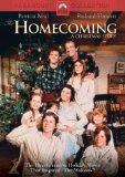 Walton Homecoming Christmas
