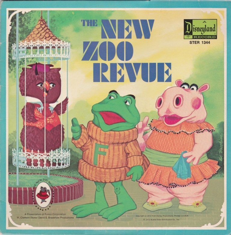 newzoorevue front