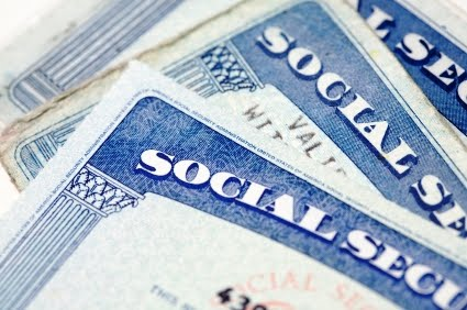 Social Security and Generation X