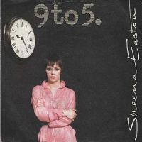 9 to 5 (Sheena Easton song)