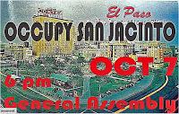 Occupy+El+Paso+San+Jacinto.jpg