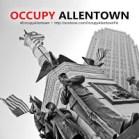 allentown+occupy.jpg