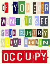 color+block+letter+occ.jpg