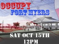 fort+meyers+occupy.jpg
