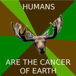 humans+cancer+occ.jpg