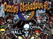 occ+shakedown+street.jpg