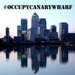 occupy+canary+warf.jpg
