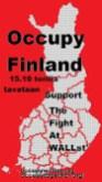 occupy+finland.jpg