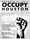 occupy+houston.jpg