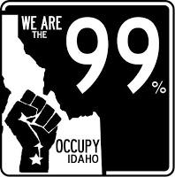 occupy+idaho.jpg