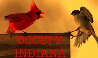 occupy+indiana.jpg