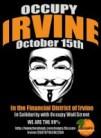 occupy+irvine.jpg