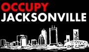 occupy+jacksonville.jpg