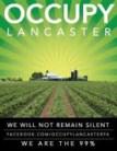 occupy+lancaster.jpg