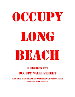 occupy+long+beach.png