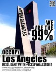 occupy+los+angeles.jpg