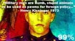 occupy+marines.jpg