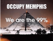 occupy+memphis.png