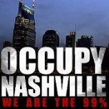 occupy+nashville.jpg