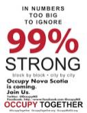 occupy+nova+scotia.jpg