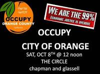 occupy+orange+county.jpg