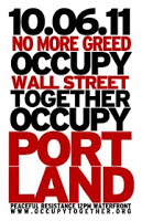 occupy+portland.jpg