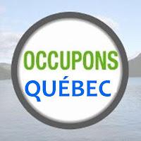 occupy+quebec.jpg