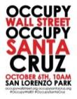 occupy+santa+cruz.jpg