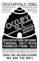 occupy+slc.jpg