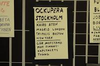 occupy+stockholm.jpg
