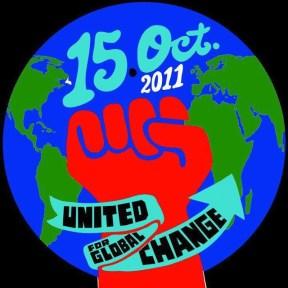 united+global+cahnge+occ.jpg