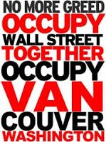 vancouver+washington+occupy.jpg
