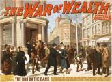 war+of+wealth+occ.jpg