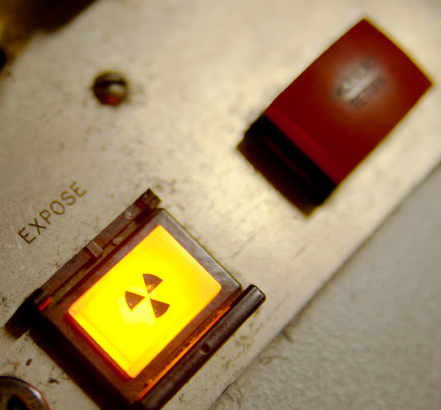 Growing Up in a Nuclear World